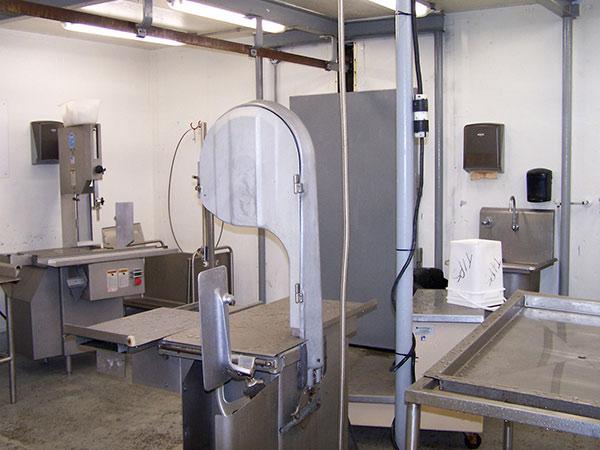 Fornitore-impianti-completi-macellazione-animali