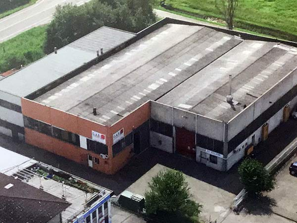 G-A-B-Costruzioni-Reggio-Emilia