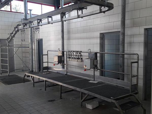 Impianti-Macellazione-Ovini-e-Caprini