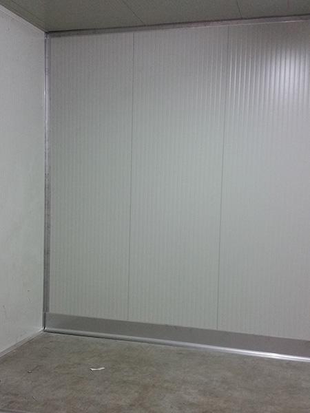 Installazione-celle-modulari-per-macelleria