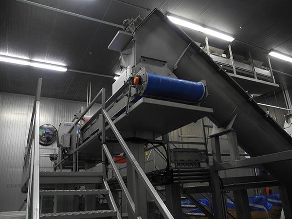 Macchine-lavorazione-carne-mattatoi