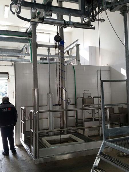 Manutenzione-macchinari-lavorazione-carne