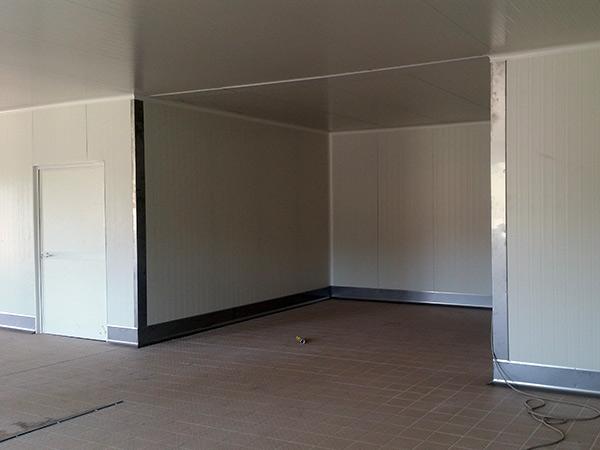 Montaggio-pareti-prefabbricate-depositi