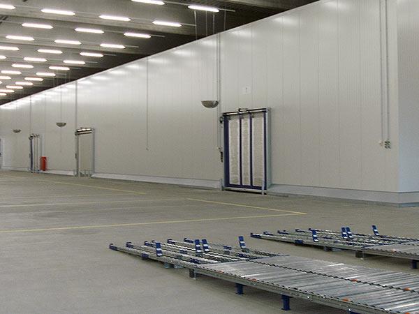 Riparazione-magazzini-frigoriferi-temperatura-controllata